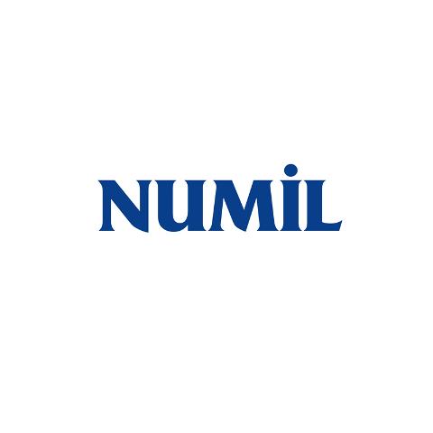 41 - Numil