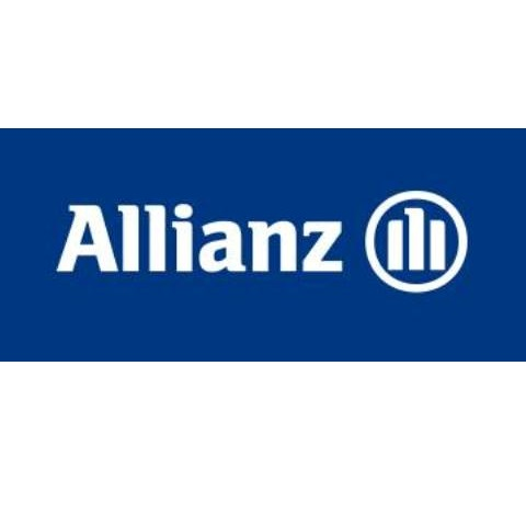 44 - Allianz