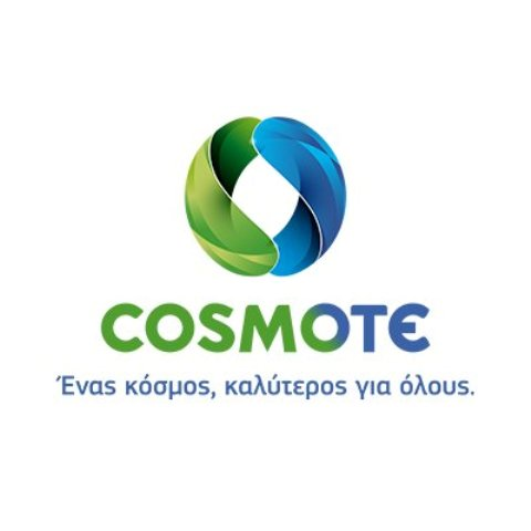 47 - Cosmote