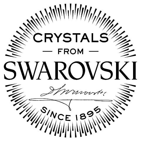 51 - SWAROVSKI