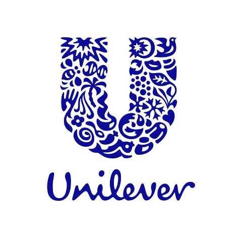 55 - Unilever