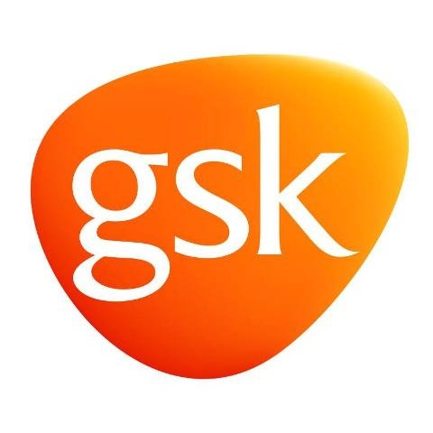 70 - GSK
