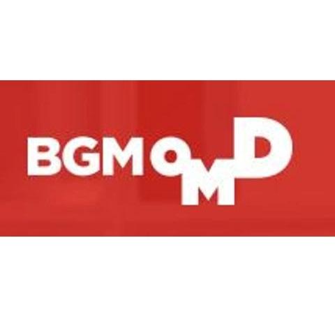 72 - BGMOMD