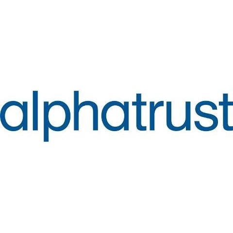 73 - Alphatrust