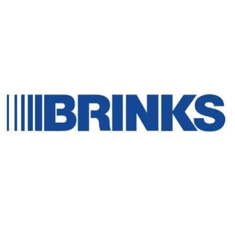 78 - Brinks