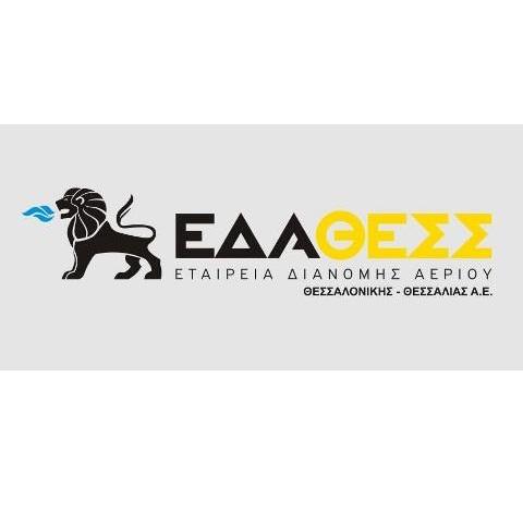 79 - EDA