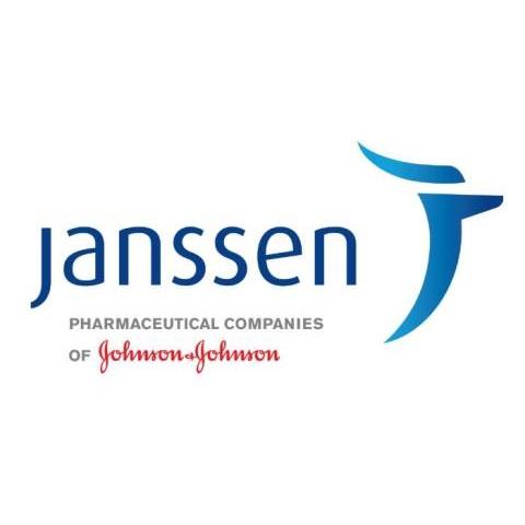 94 - Janssen