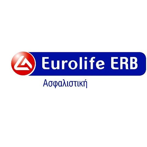 97 - Eurolife